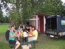 dzieiotwacamping2008