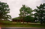 ivdzieinflanty2008estonia026