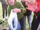 zakoczeniesezonurower2008paecznica066