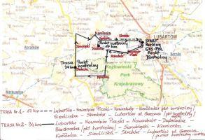 sr_mapa